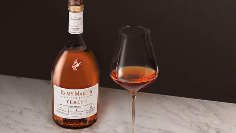 Giá rượu Remy Martin Fine Champagne Cognac