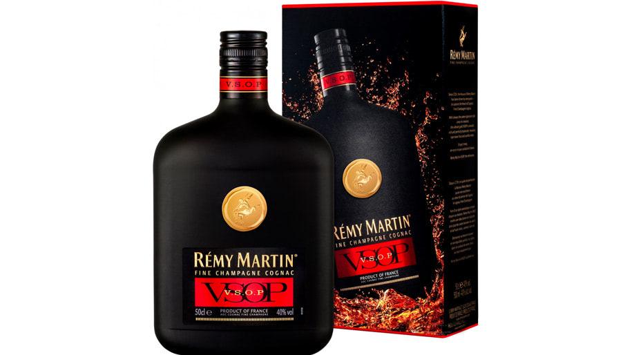 Rượu St Remy Martin VSOP